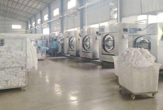 洗涤厂蒸汽流量计厂家厦门精川